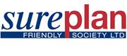 Sureplan insurance logo