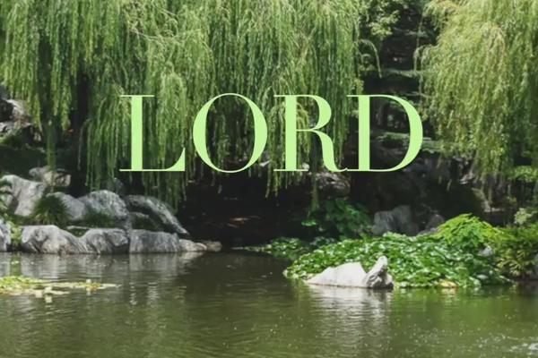 Watch Psalm 10:17