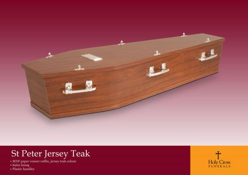 CO1. ST-PETER-JERSEY-TEAK